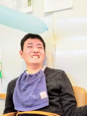 放課後等デイサービス・2019/12/11(水)